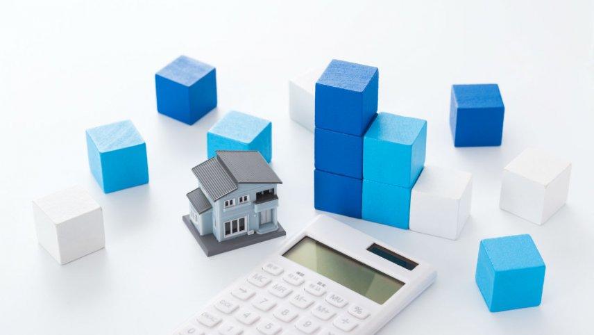 「もしも実家が空き家になったら、、、」準備しておくべきこと  税理士法人アイユーコンサルティング